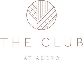 The Club at ADERO